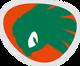 Mario Sonic Rio Jet Flag.png