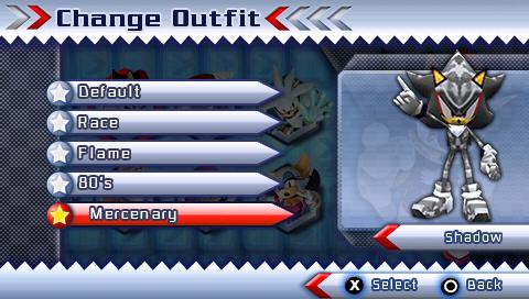 File:Shadow's Mercenary Suit.png