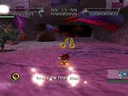 The Last Way Screenshot 2