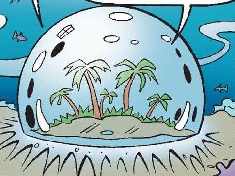 File:Island of Misfit Badniks.jpg