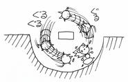 Sketch-Spring-Yard-Zone-II