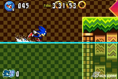 File:Sonic-advance-3-200405071012371 640w.jpg