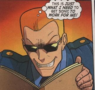 File:Captain Westwood 1.jpg