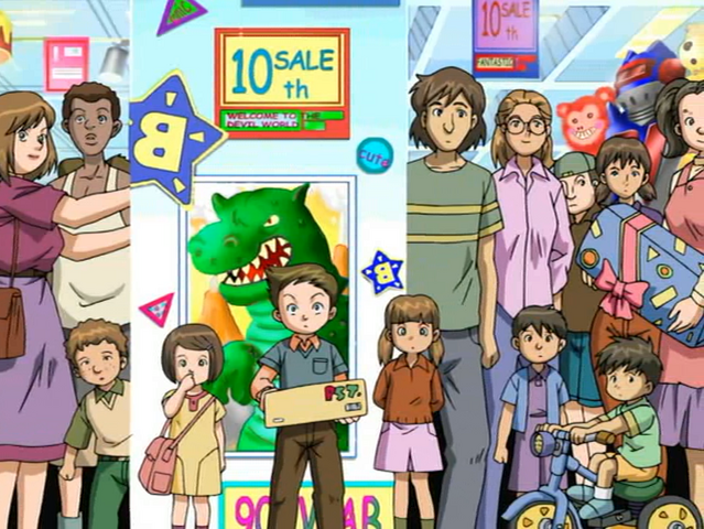 File:Ep15 Toystore humans.png