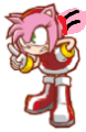File:Kristina the Hedgehog 2.png
