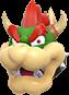 Mario Sonic Rio Bowser Icon.png