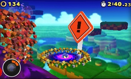File:SONIC LOST WORLD 3DS top RGB v2 6.jpg