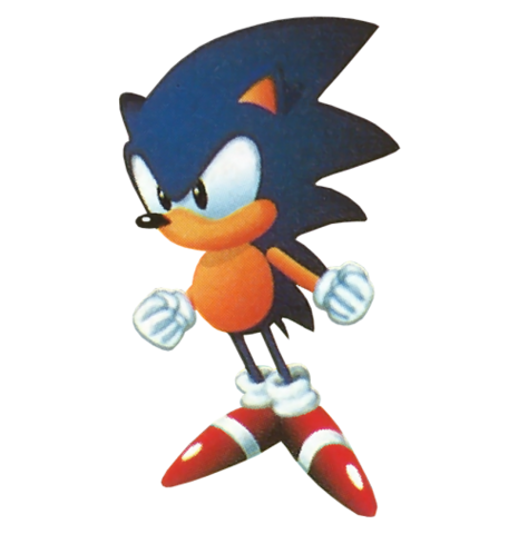 File:Sonic-Chaos-Sonic-I.png