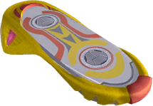 File:Yellow Tail SFR.png