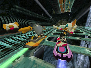 File:Sonic Riders - Rouge - Level 3.jpg