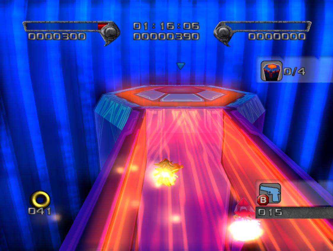 File:Mad Matrix Screenshot 4.png