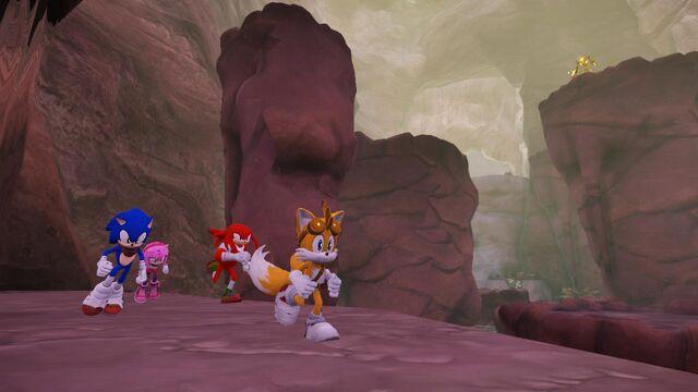 File:SB RoL Gamescom Cutsceen 6.jpg