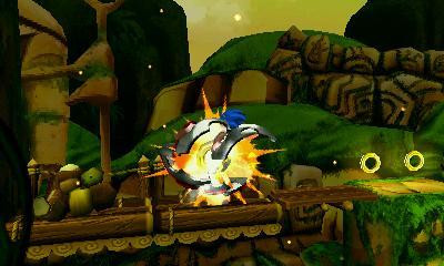 File:SB SC Gamescom Cutsceen 11.jpg