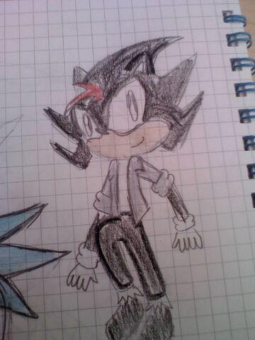 File:Seraph drawing.jpg