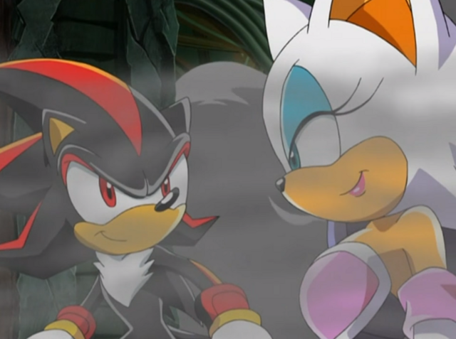 File:Shadow and RougeX.png