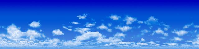 File:M&SLO stadium sky.png