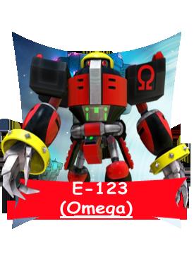 File:Omega.png