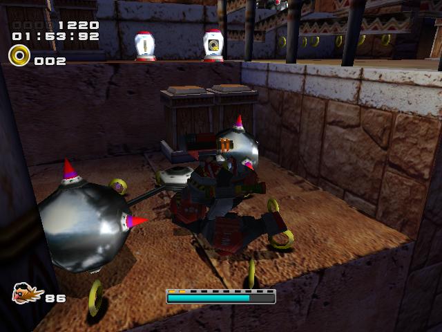 File:SonicAdventure2 sandocean4th.png