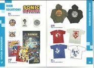 Sonic 2013 Catalog 02