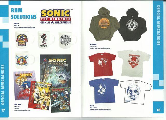 File:Sonic 2013 Catalog 02.jpg