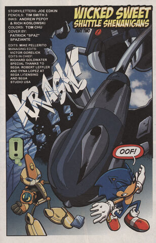 File:Sonic X issue 9 page 3.jpg