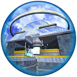 File:Stage n icon 07.png
