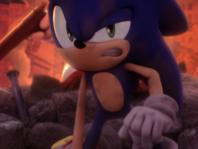 File:Defeated Sonic (Opening).png