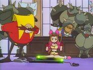 Normal OVA Ep1 296