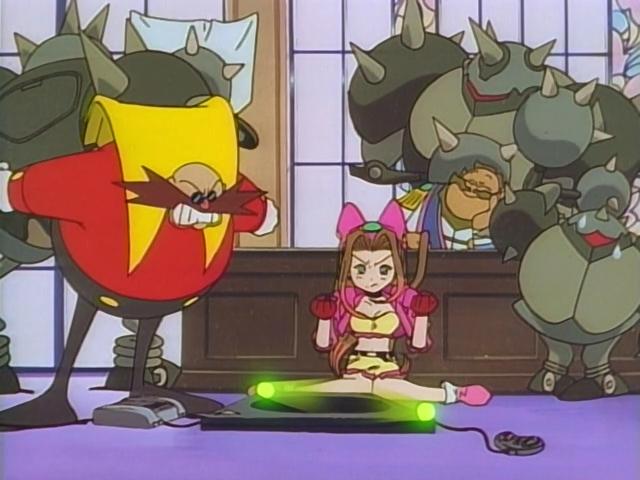 File:Normal OVA Ep1 296.jpg