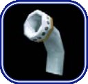 File:Pipe Artwork.png