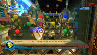 Sonic Colors Balloons (4)
