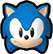 File:Sonic Runners Classic Sonic Icon.png