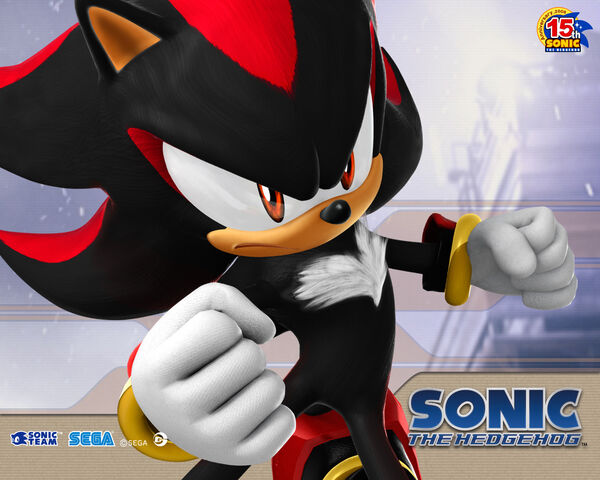 File:Sonic The Hedgehog Wallpaper 02.jpg