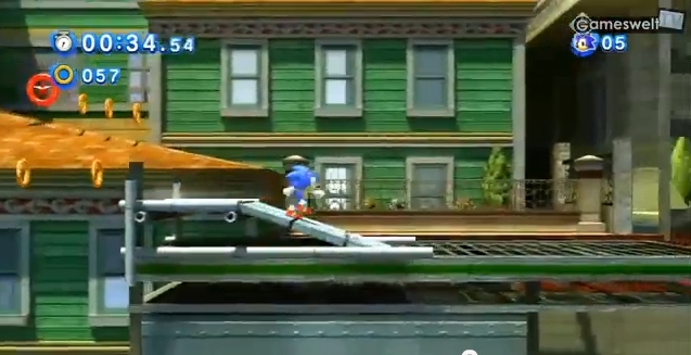 File:City Escape Red ring.PNG