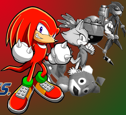 File:Round-5-Knuckles-2.png
