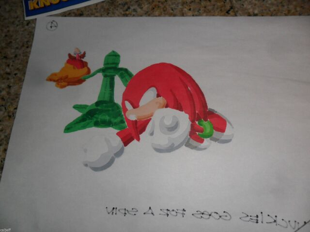 File:Knuckles Goes for a Spin 04.jpg