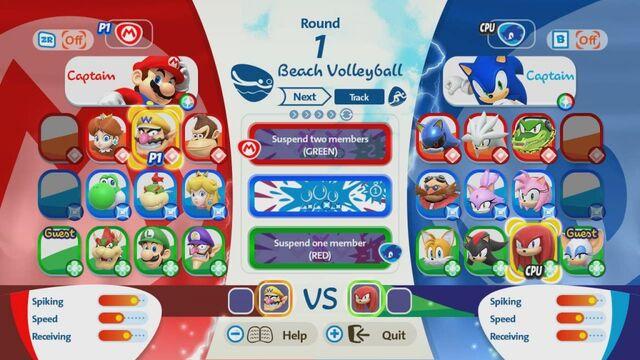 File:Mario-Sonic-2016-Wii-U-16-1024x576.jpg