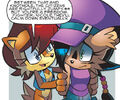 Thumbnail for version as of 11:24, November 3, 2011