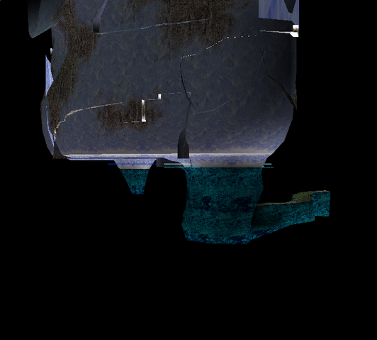 File:SonicAdventureAutodemo Icecap2C.png