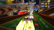 Sonic & SEGA All-Stars Racing 2016-07-05 15-27-06-257
