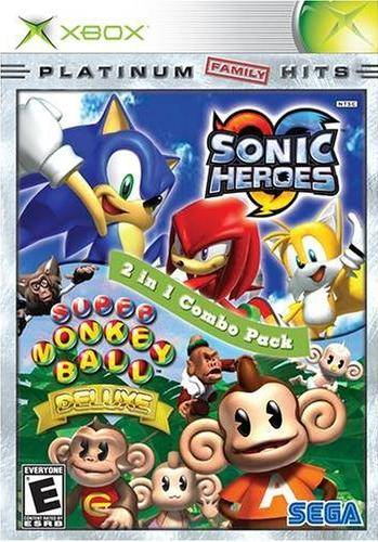 File:Sonic Heroes, Super Monkey Ball Deluxe 2 in 1 combo pack .jpg