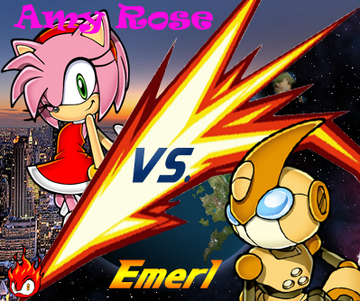 File:Amy-vs-emerl.png