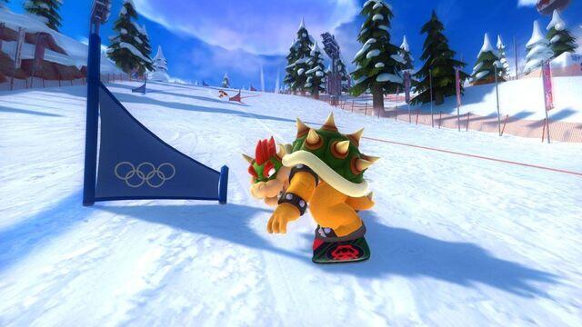 File:Bowser snowboarding.jpg