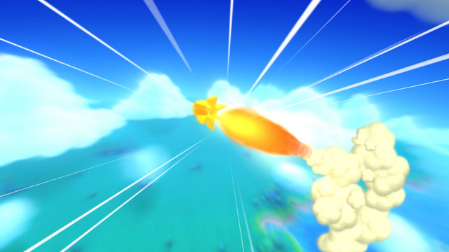 File:Rocket Lost World III.png