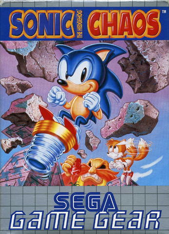 File:Sonic-Chaos-Game-Gear-PAL-Boxart.png