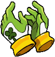 File:Luckygloves.png