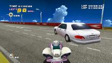 Sonic2app 2015-03-05 18-55-14-424