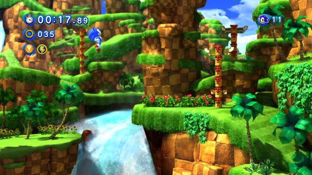 File:SonicPC2.jpg