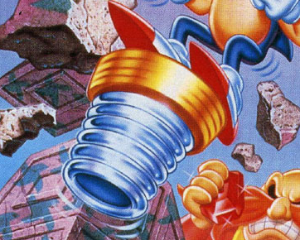 File:Sonic Chaos & Pogo Spring.png