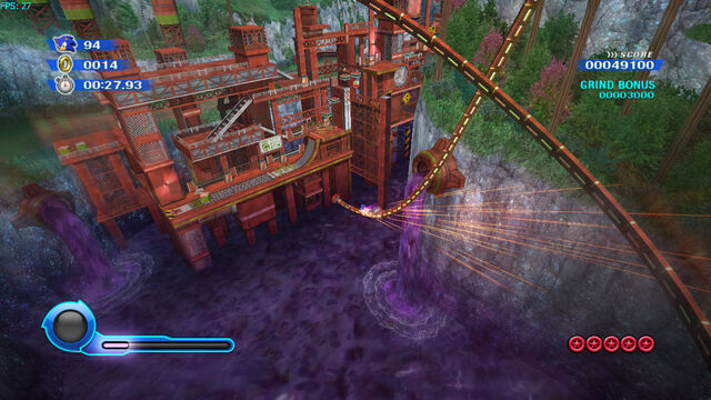 File:Sonic Colors Planet Wisp (11).jpg